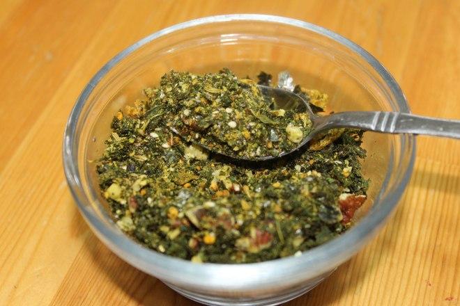 saladbooster1