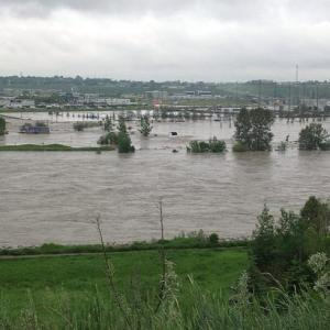 calgaryflood1