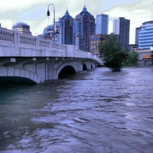 calgaryflood2