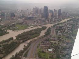 calgaryflood5