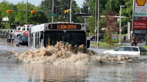 calgaryflood6