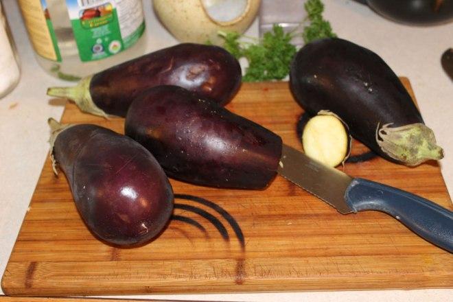 eggplantparm2