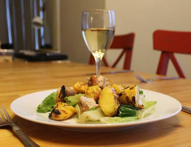 chickpeach-salad4