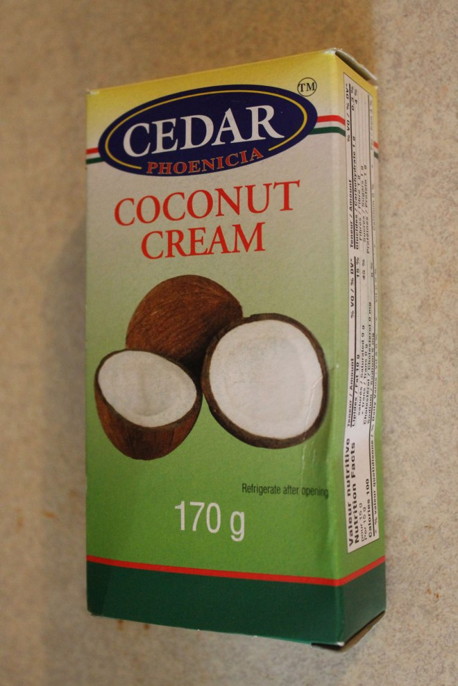 coconutcream2