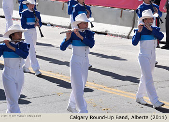 calgary-round-up-band-2011b