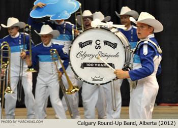 calgary-round-up-band-2012b