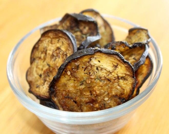 eggplantchips1