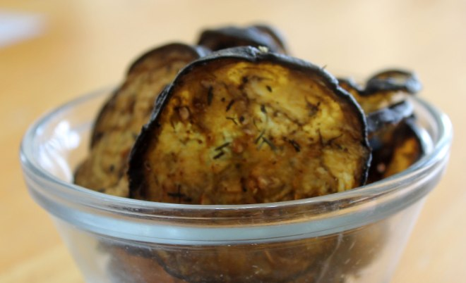 eggplantchips2