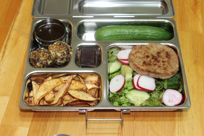 lunch09-19-13