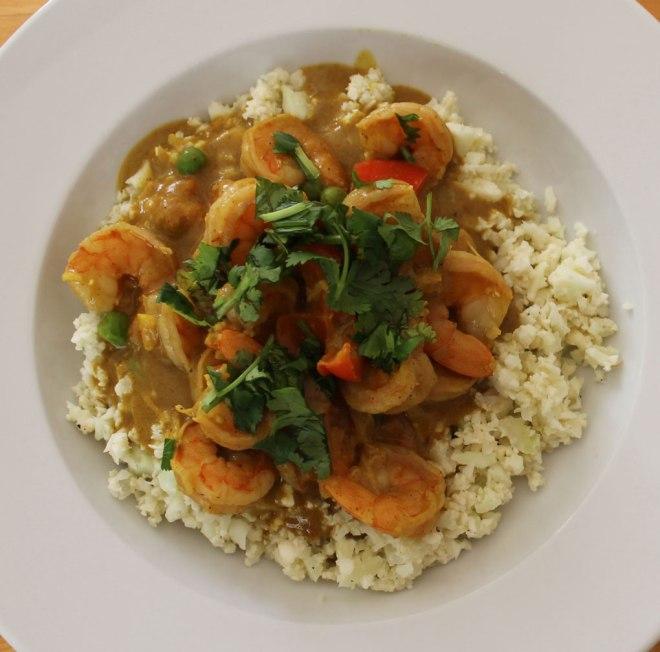 shrimpkorma1