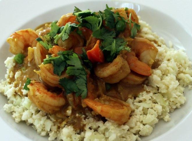 shrimpkorma3