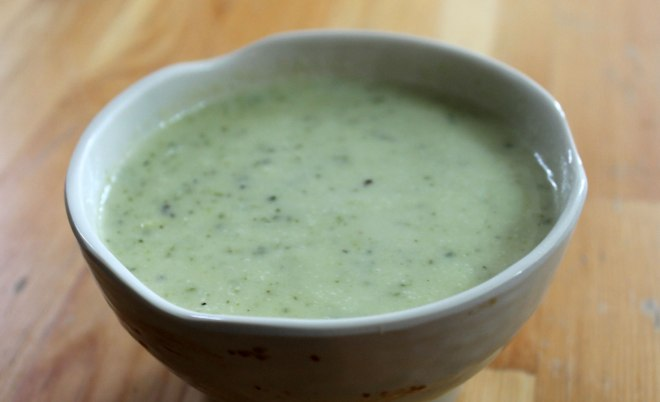 zucchinisoup1