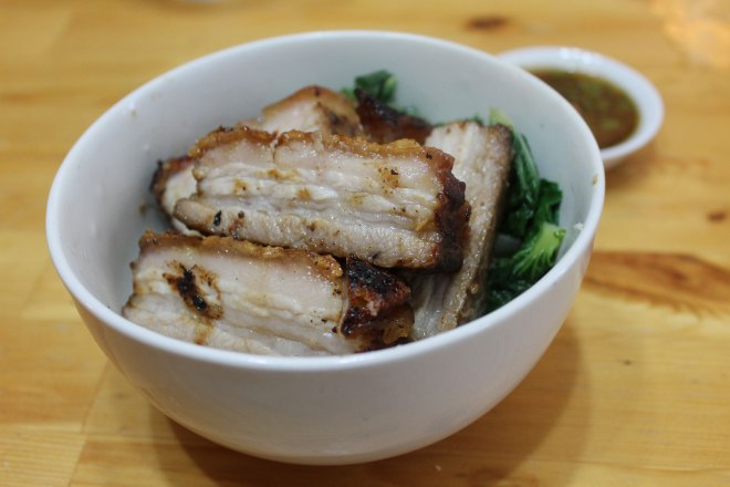 porkbelly4