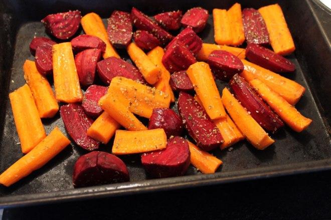 roastcarrotsandbeets1