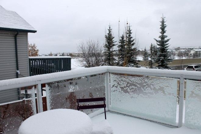 snow10-27-13