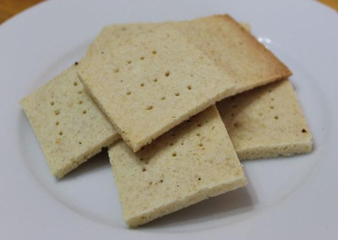 almondcrack1