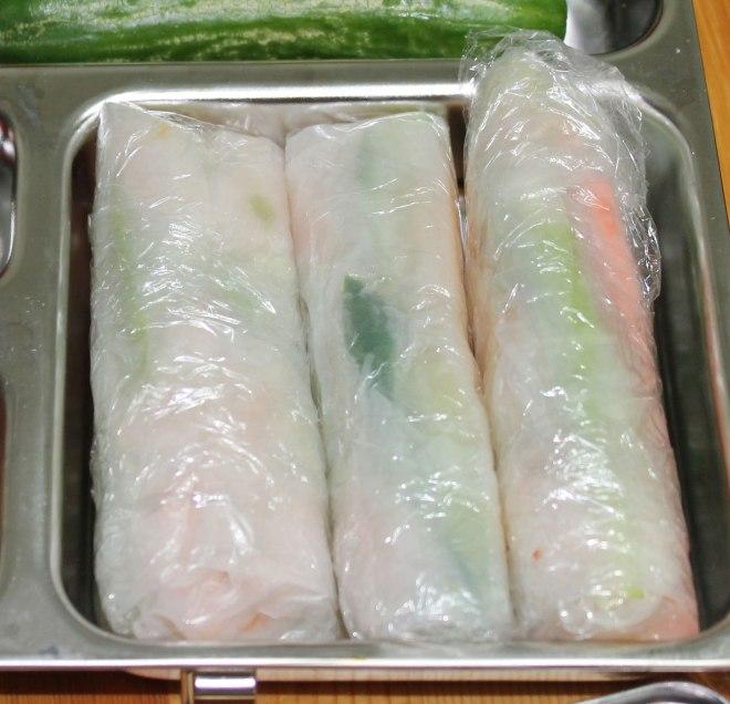 salad30