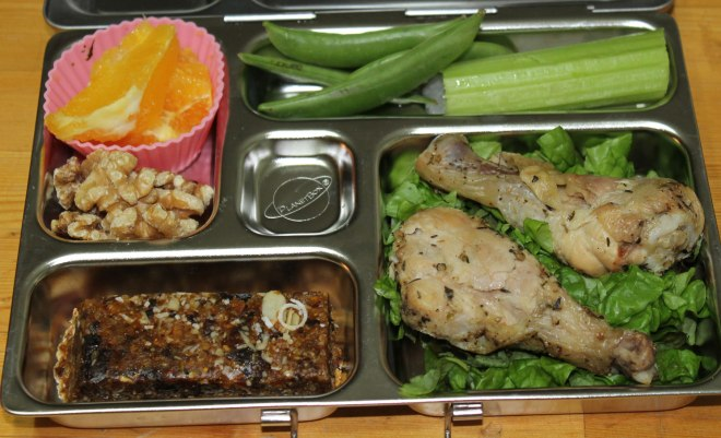 lunch01-16-14
