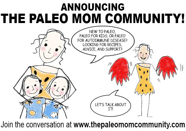 TPM-Community-LogoLarge