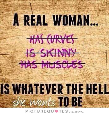 realwoman