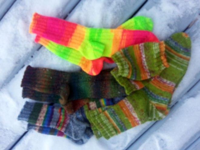 sock0315