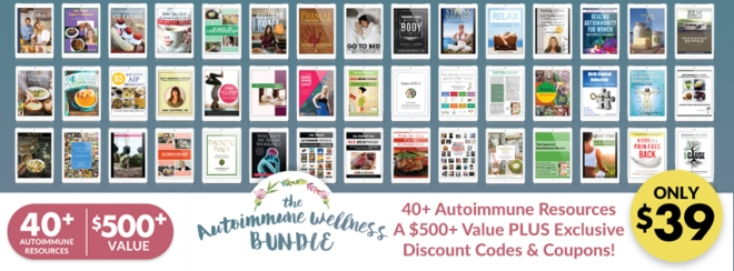Useful links salixisme aip living over 40 aip resources coupons and deals for only 39 total value is 500 fandeluxe Images