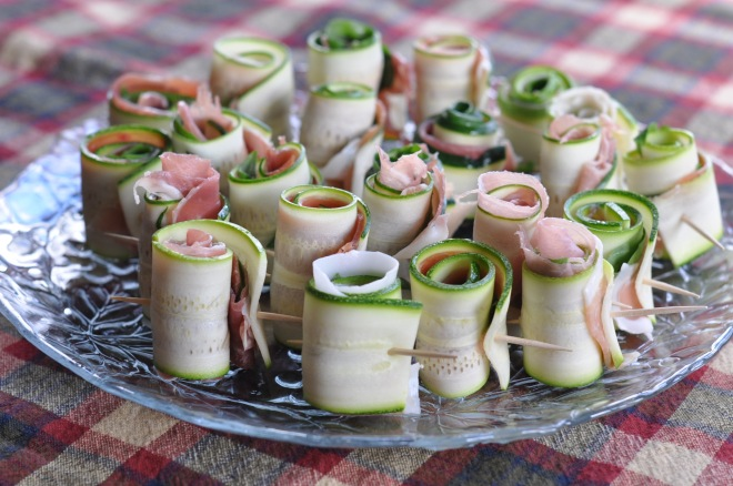 Image by Sustainable Dish